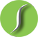 syntrio logo